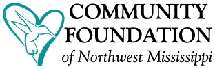 C2k Ministries Inc.