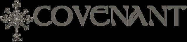 covenant presbyterian church logo