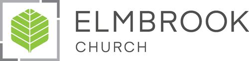 elmbrook church logo