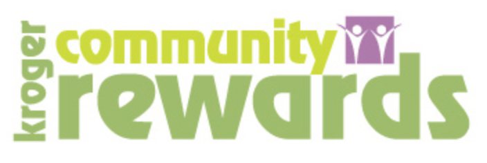 kroger community rewards programs logo
