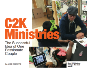 C2k Ministries In Delta Business Journal Web.pdf 2018-06-16 11-23-39