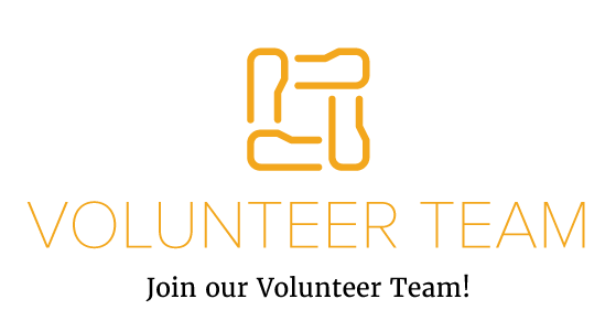 volunteer-team